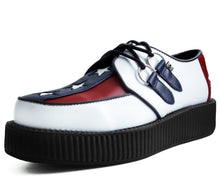 Load image into Gallery viewer, Viva Mondo Creepers