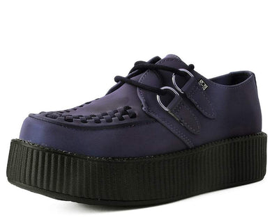 Midnight Chameleon Viva Mondo Creeper
