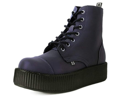 Midnight Chameleon Viva Mondo Boot