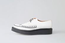 Load image into Gallery viewer, Gibson Creeper (white)