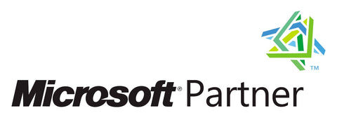 PerfectFit is a Microsoft Design for Surface Partner