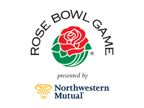 2018 Rose Bowl Game