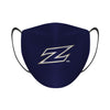 Akron Zips - Face Mask - 3 Pack