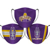 Albany Great Danes - Face Mask - 3 Pack