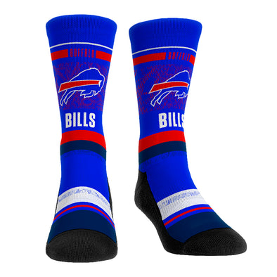 Buffalo Bills - Franchise
