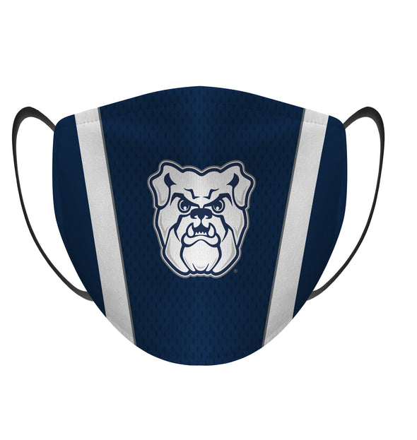Butler Bulldogs - Face Mask - Jersey Series