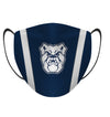 Butler Bulldogs - Face Mask - 3 Pack