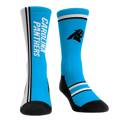 Carolina Panthers - Classic Uniform (Blue)