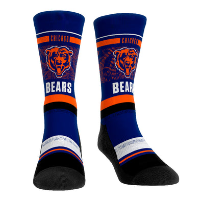 Chicago Bears - Franchise