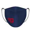 Dayton Flyers - Face Mask - Game Time 3 Pack