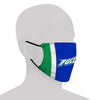 FGCU Eagles - Face Mask - 3 Pack