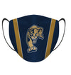 FIU Panthers - Face Mask - 3 Pack