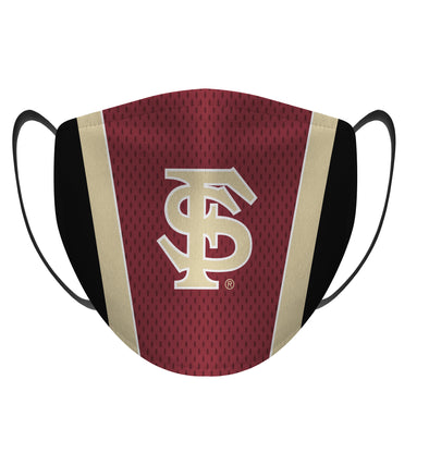 Florida State Seminoles - Face Mask - Jersey Series