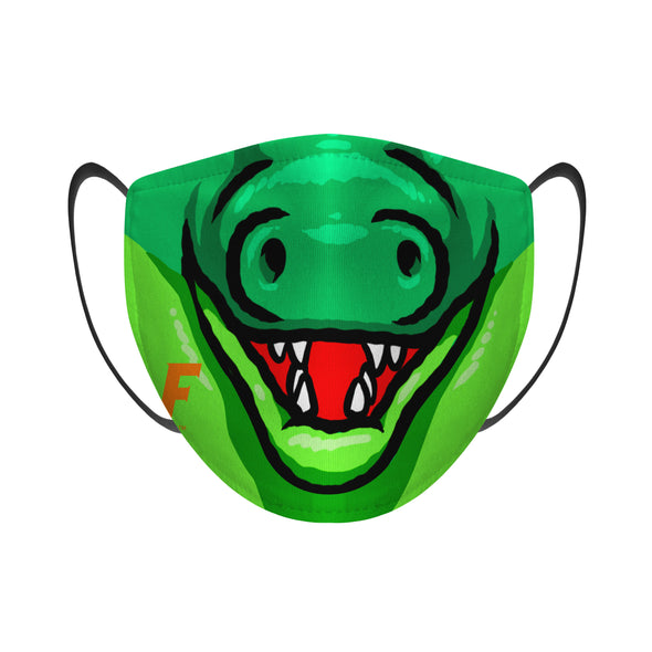 Florida Gators - Maskot™