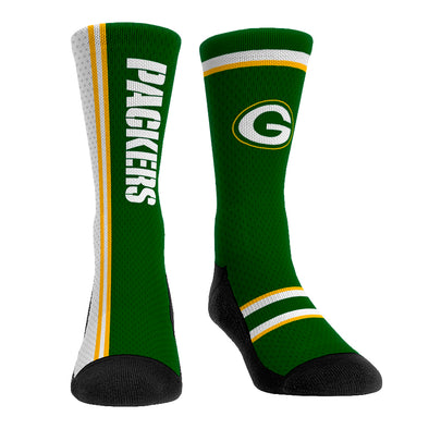 Green Bay Packers - Classic Uniform (Green)