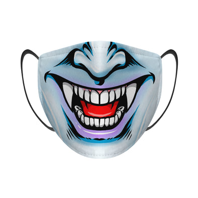 Drac - Face Mask