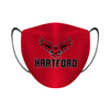 Hartford Hawks - Face Mask - 3 Pack