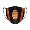 Idaho State Bengals - Face Mask - 3 Pack