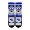 Kentucky Wildcats - 2018 SEC Men's Basketball Champions