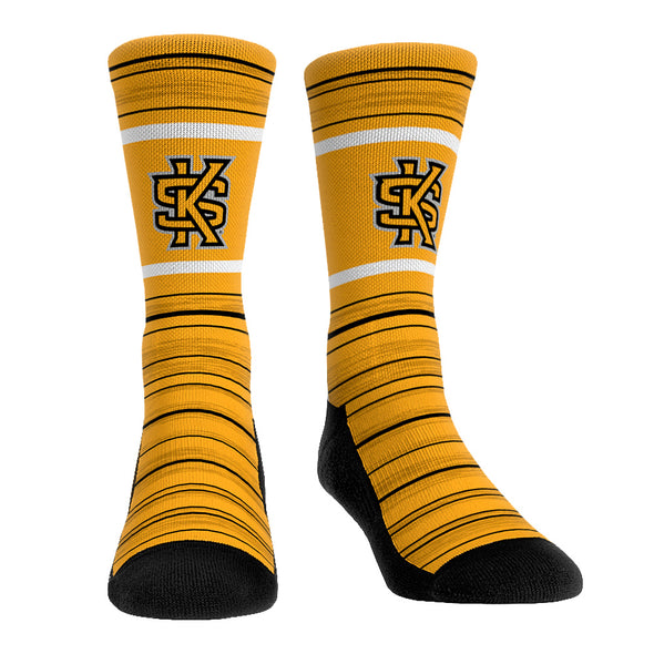 Kennesaw State Owls - Classic Lines
