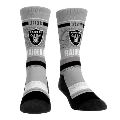 Las Vegas Raiders - Franchise