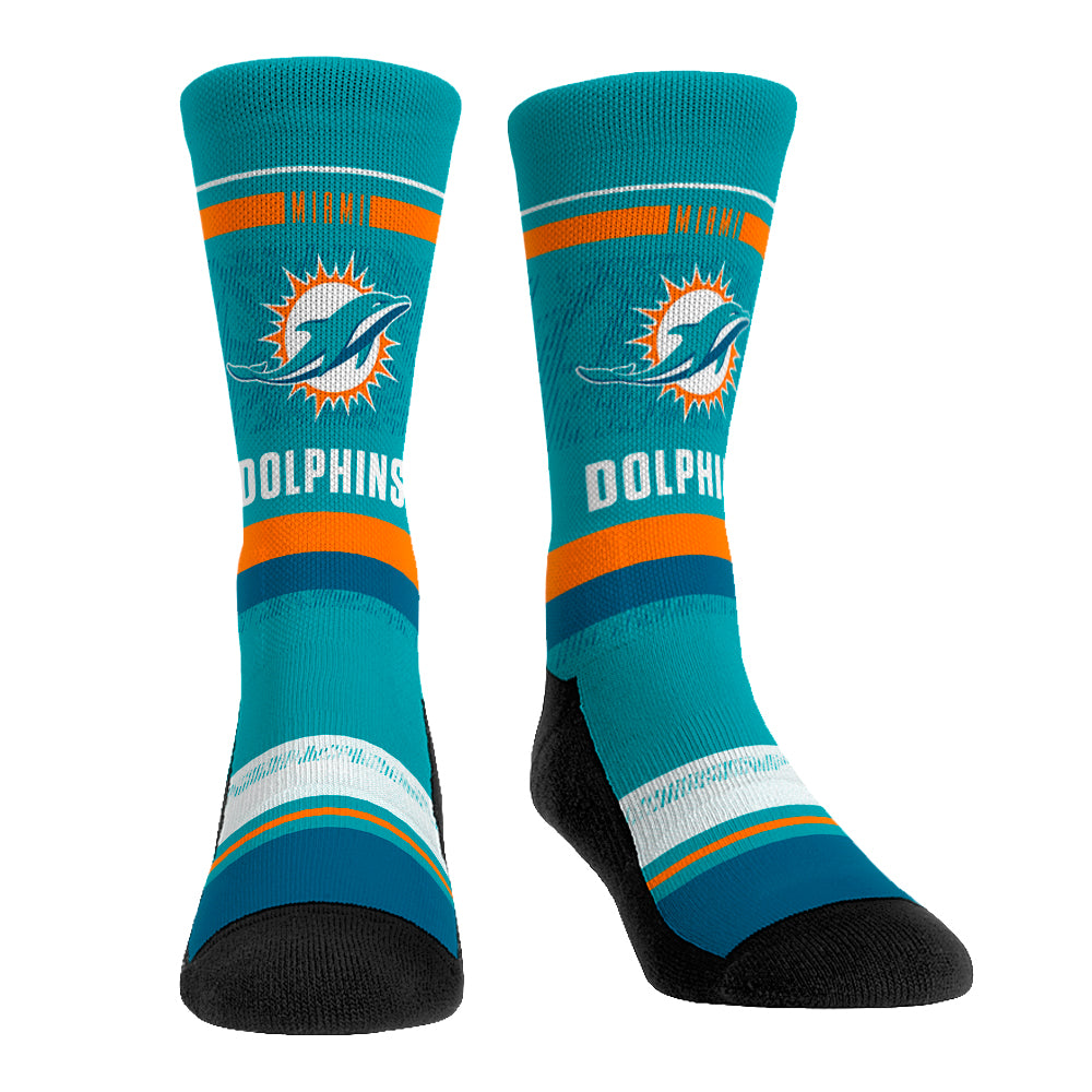 Miami Dolphins - Franchise