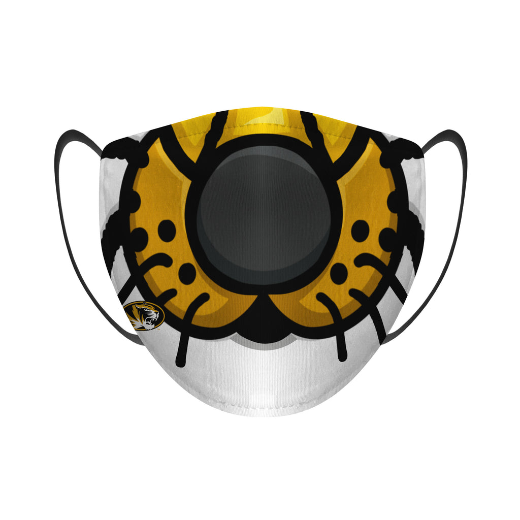 Missouri Tigers - Maskot™