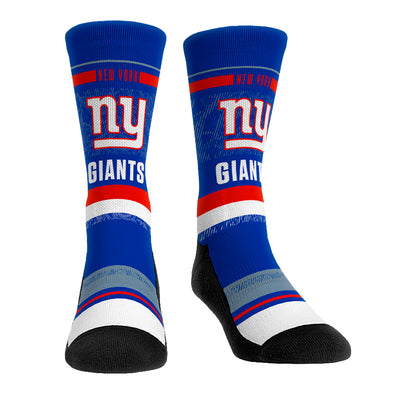 New York Giants - Franchise