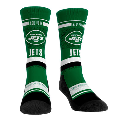 New York Jets - Franchise