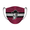 New Mexico State Aggies - Face Mask - 3 Pack
