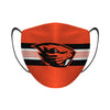 Oregon State Beavers - Face Mask - 3 Pack