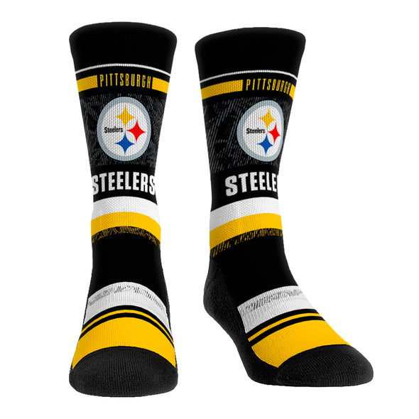 Pittsburgh Steelers - Franchise