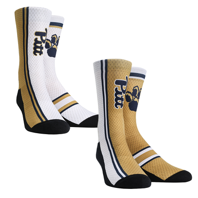 Pittsburgh Panthers - Jersey Series 2 Pack