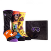 Macho Man - Limited Edition Box Set