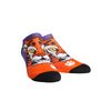 Clemson Tigers - Mascot Low Cut