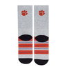Clemson Tigers - 2018 National Champions - Badge