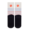 Clemson Tigers - 2018 National Champions - Stripes