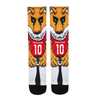 Houston Cougars - HyperOptic Mascot Crew