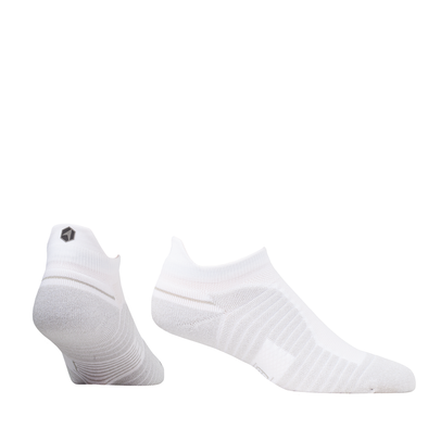 Hex Performance - Basics - Low - White