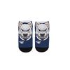 Nevada Wolf Pack - Mascot Low Cut