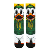 Oregon Ducks - HyperOptic Mascot Crew