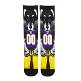 Washington Huskies - HyperOptic Mascot Crew