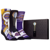 LSU Tigers - 2019 National Champions Box Set