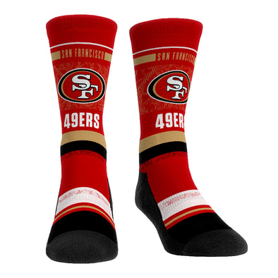 San Francisco 49ers - Franchise