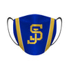 San Jose State Spartans - Face Mask - 3 Pack