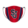 St. John's Red Storm - Face Mask - 3 Pack