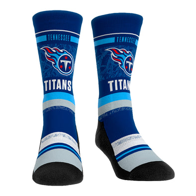 Tennessee Titans - Franchise