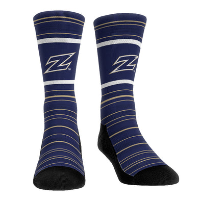 Akron Zips - Classic Lines