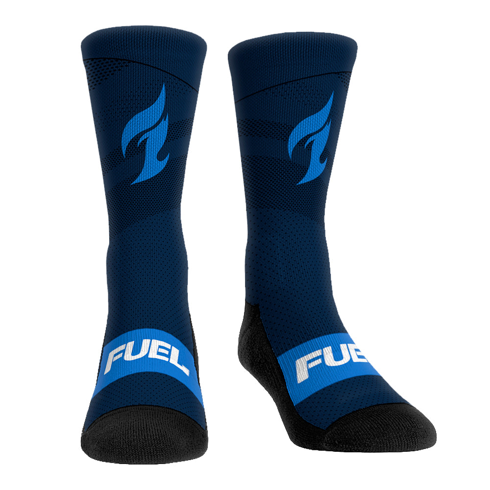 Dallas Fuel - Jersey Series