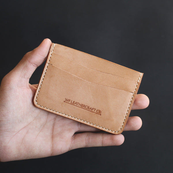 No. 78 Card Holder
